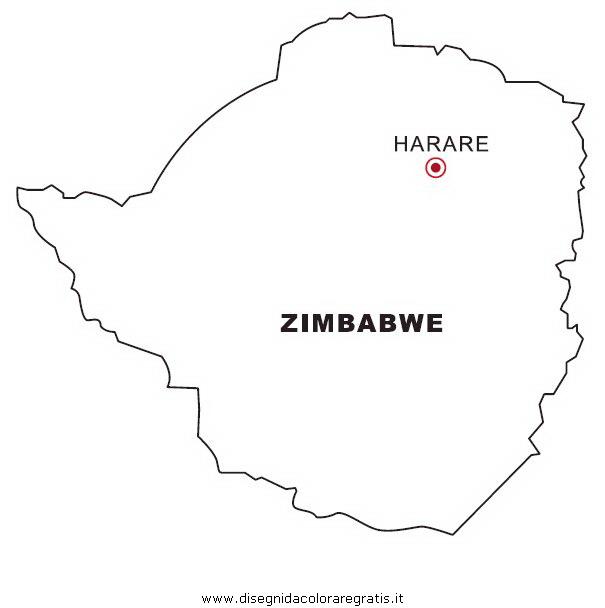 nazioni/cartine_geografiche/zimbawe.JPG