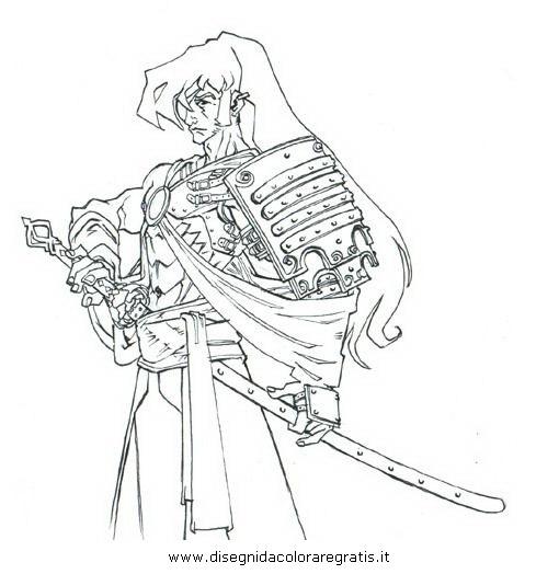 nazioni/cina/samurai.JPG