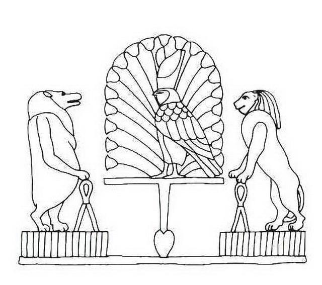 nazioni/egitto/egitto_egiziani_08.jpg