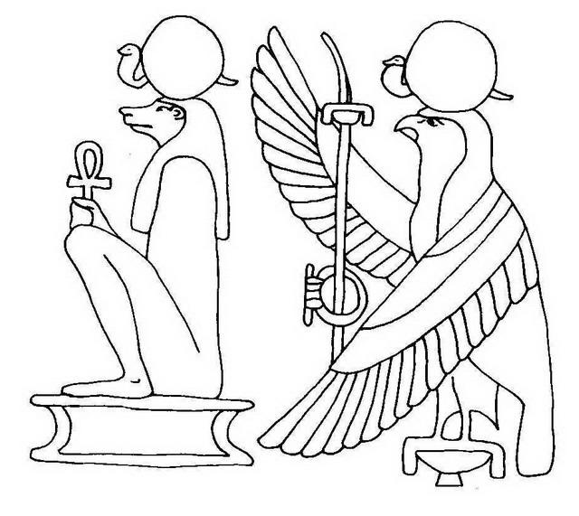 nazioni/egitto/egitto_egiziani_10.jpg