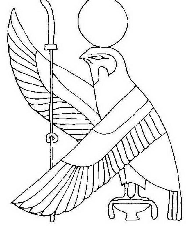 nazioni/egitto/egitto_egiziani_11.jpg