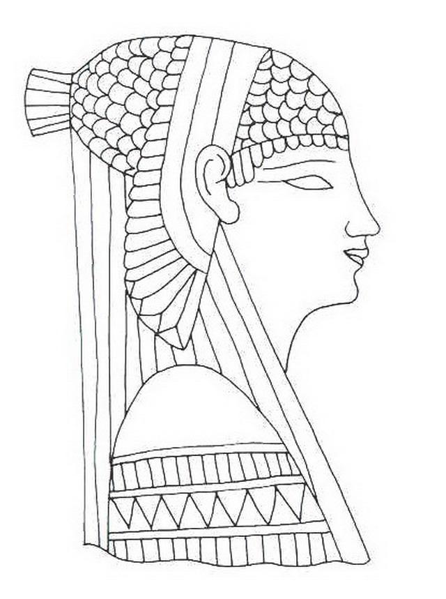 nazioni/egitto/egitto_egiziani_13.jpg