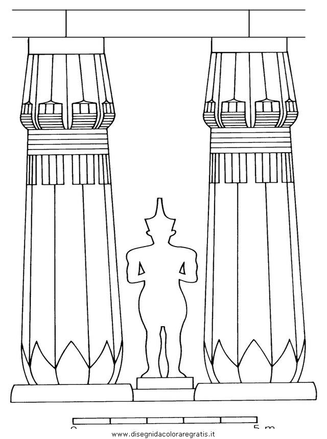 nazioni/egitto/faraoni_piramidi_01.JPG