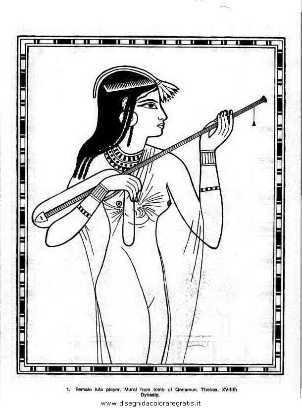 nazioni/egitto/faraoni_piramidi_02.JPG