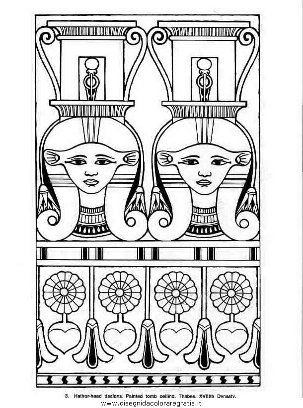 nazioni/egitto/faraoni_piramidi_03.JPG