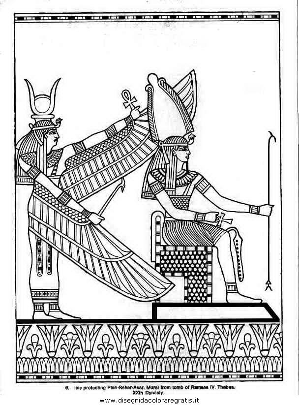 nazioni/egitto/faraoni_piramidi_05.JPG
