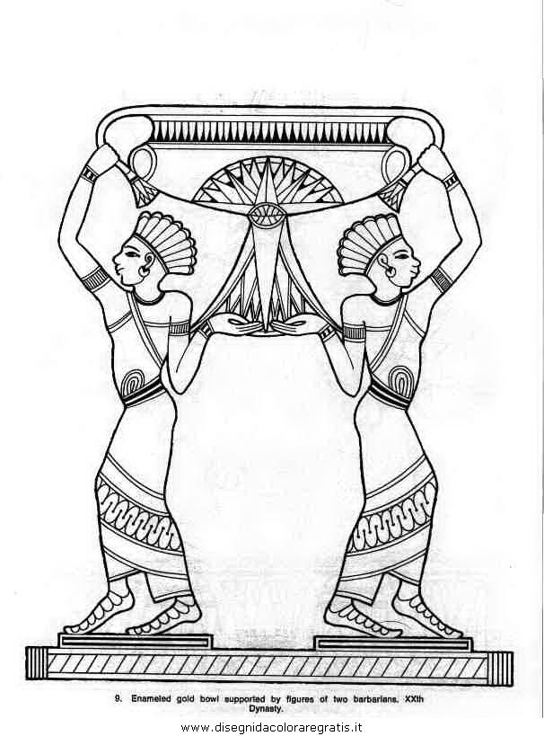 nazioni/egitto/faraoni_piramidi_08.JPG