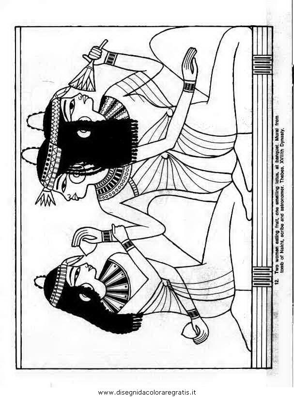 nazioni/egitto/faraoni_piramidi_11.JPG