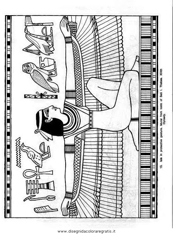 nazioni/egitto/faraoni_piramidi_12.JPG