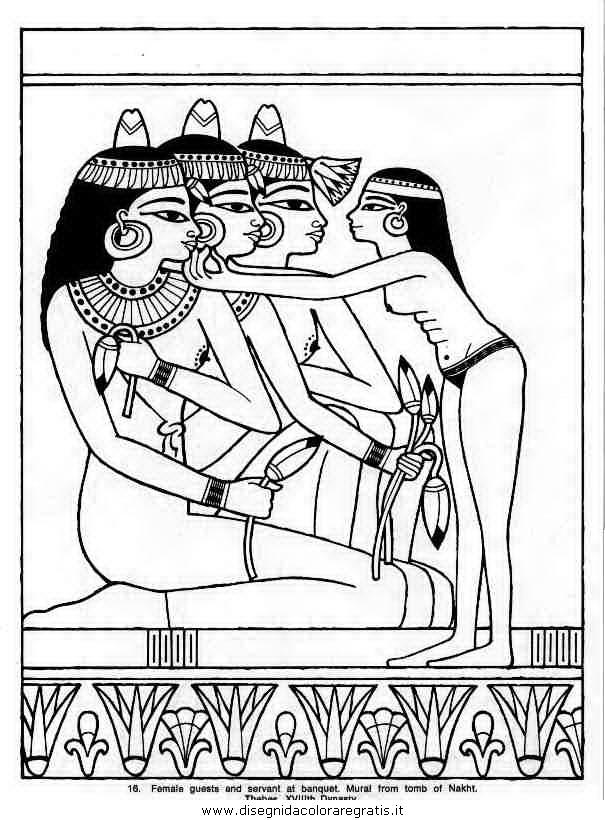 nazioni/egitto/faraoni_piramidi_14.JPG
