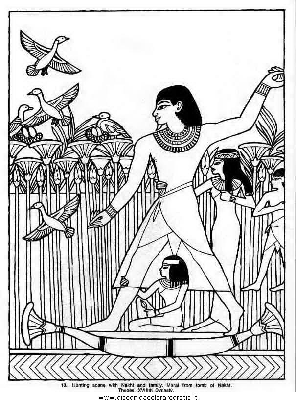 nazioni/egitto/faraoni_piramidi_16.JPG