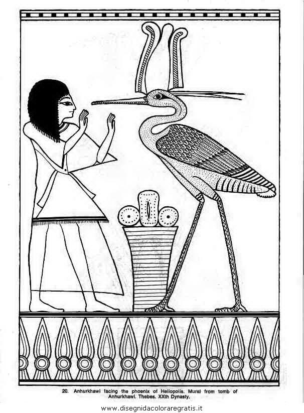 nazioni/egitto/faraoni_piramidi_18.JPG