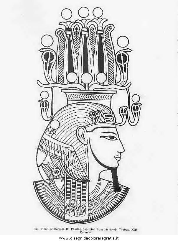 nazioni/egitto/faraoni_piramidi_19.JPG