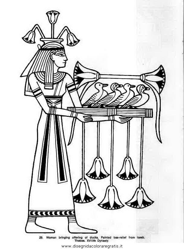 nazioni/egitto/faraoni_piramidi_23.JPG