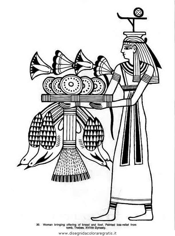 nazioni/egitto/faraoni_piramidi_24.JPG