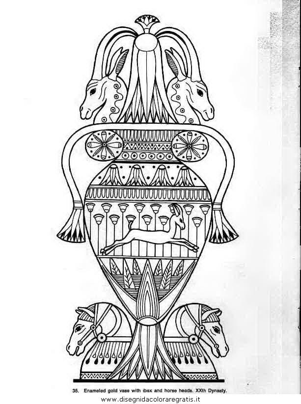 nazioni/egitto/faraoni_piramidi_29.JPG