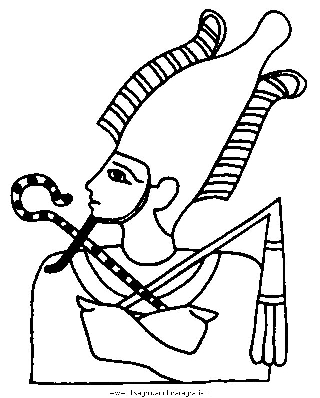 nazioni/egitto/faraoni_piramidi_38.JPG