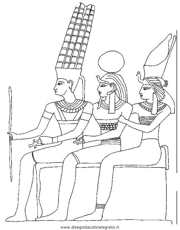 nazioni/egitto/faraoni_piramidi_41.JPG