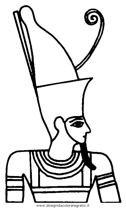 nazioni/egitto/faraoni_piramidi_43.JPG