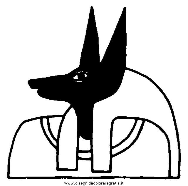 nazioni/egitto/faraoni_piramidi_44.JPG