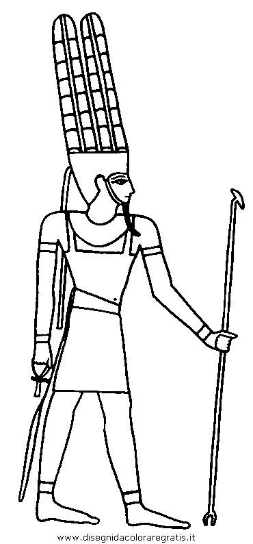 nazioni/egitto/faraoni_piramidi_45.JPG