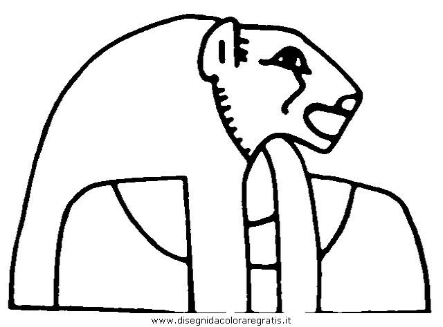 nazioni/egitto/faraoni_piramidi_47.JPG