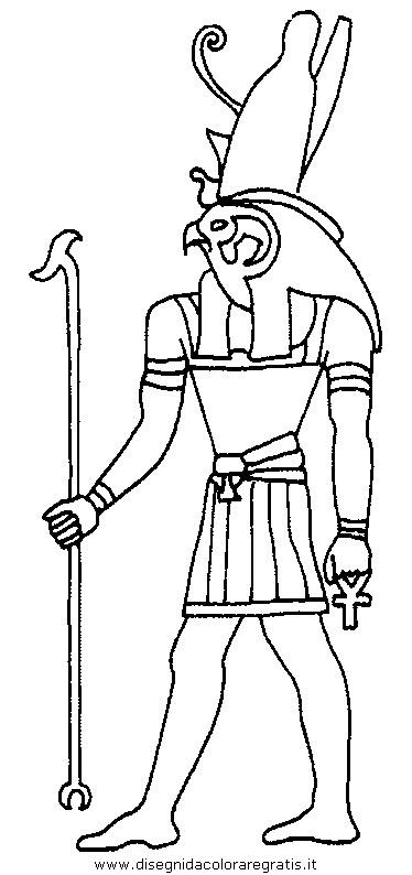 nazioni/egitto/faraoni_piramidi_51.JPG
