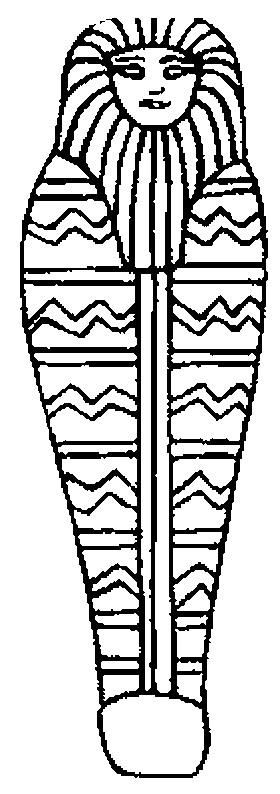 nazioni/egitto/faraoni_piramidi_52.JPG