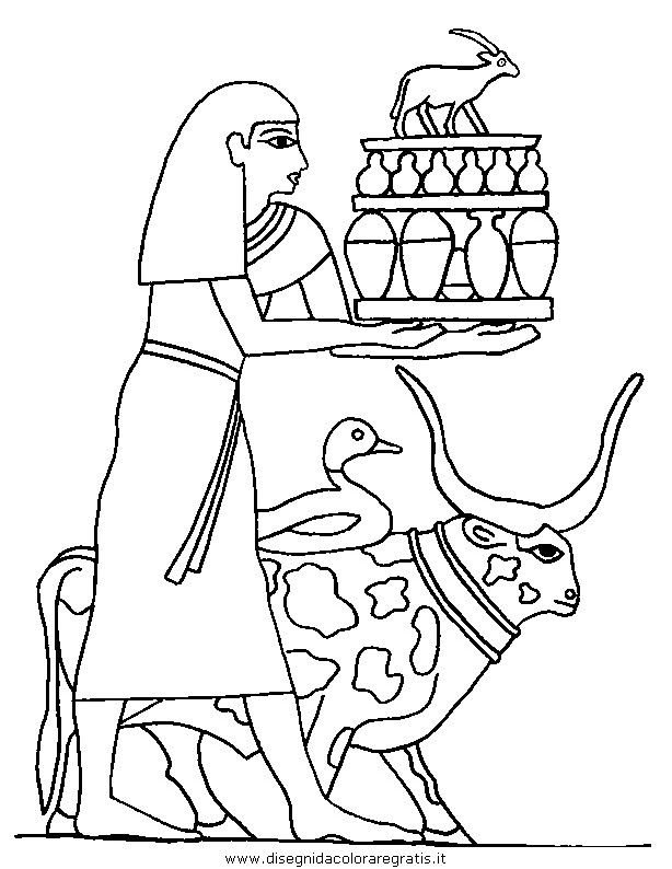 nazioni/egitto/faraoni_piramidi_55.JPG