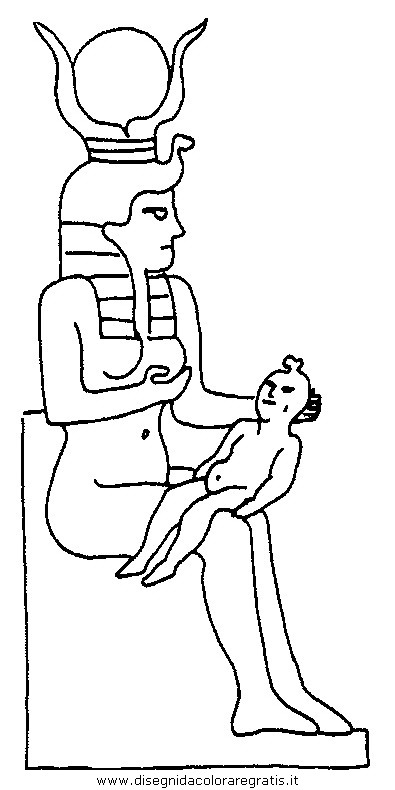nazioni/egitto/faraoni_piramidi_56.JPG