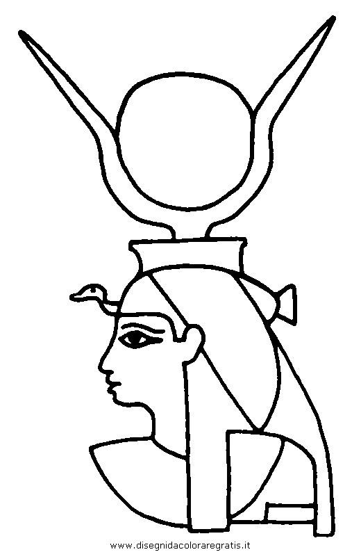 nazioni/egitto/faraoni_piramidi_57.JPG