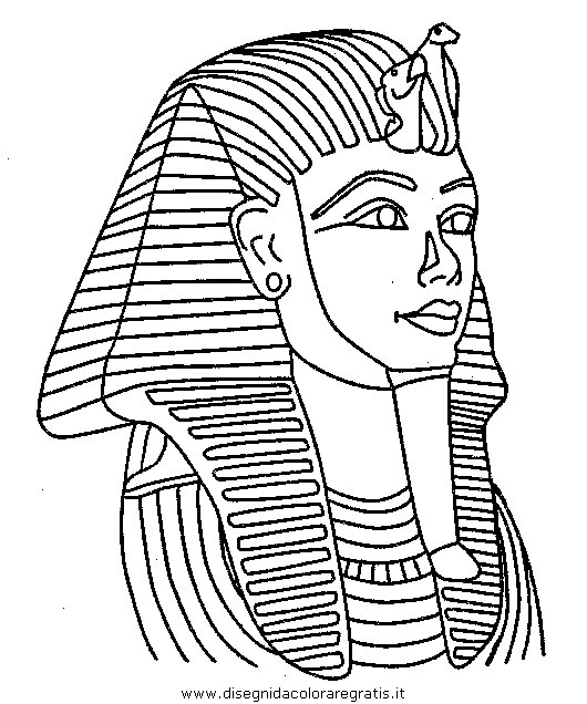 nazioni/egitto/faraoni_piramidi_63.JPG