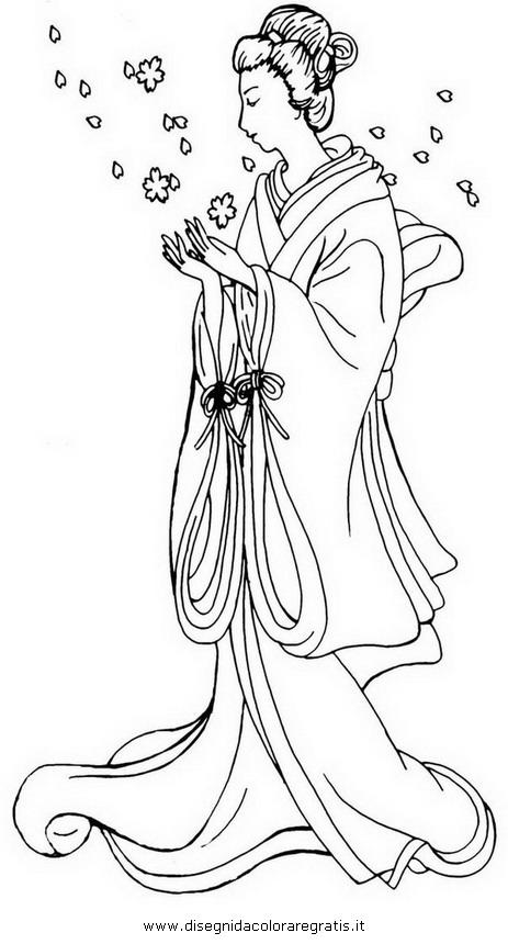 nazioni/giappone/giappone_geisha-4.JPG