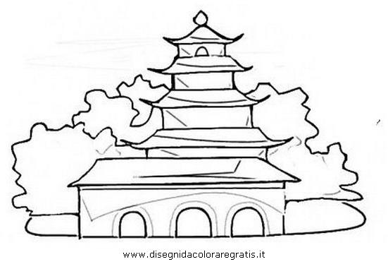 nazioni/giappone/pagoda_02.JPG