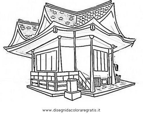 nazioni/giappone/pagoda_03.JPG