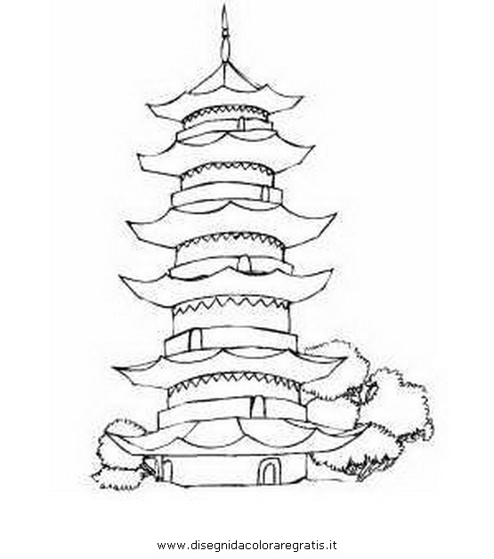nazioni/giappone/pagoda_04.JPG