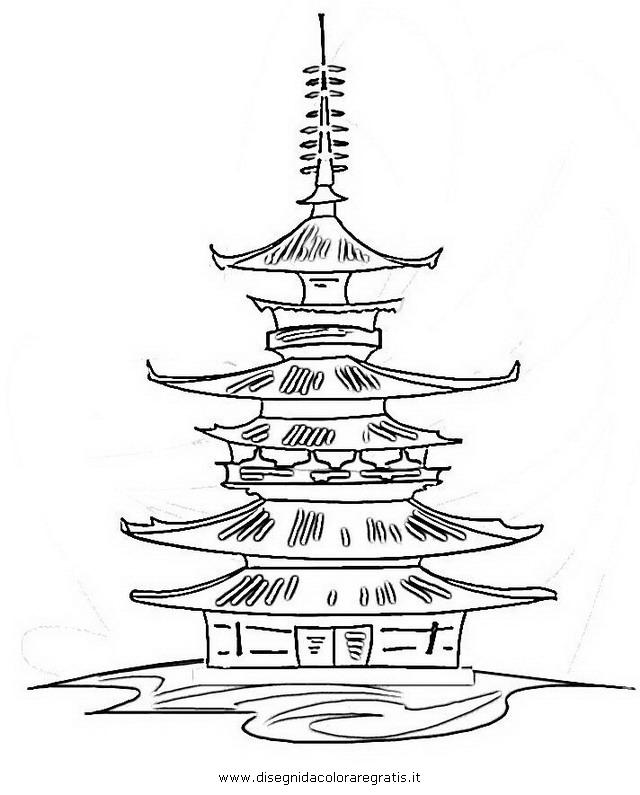 nazioni/giappone/pagoda_05.JPG