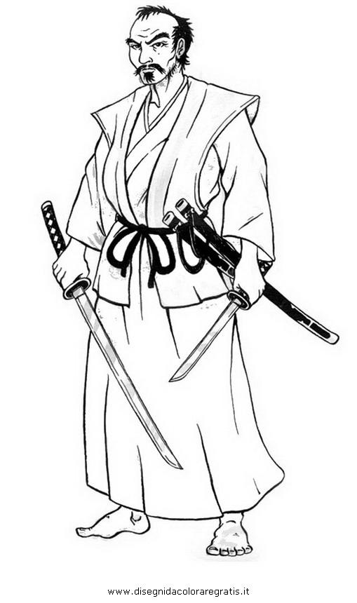 nazioni/giappone/samurai_3.JPG