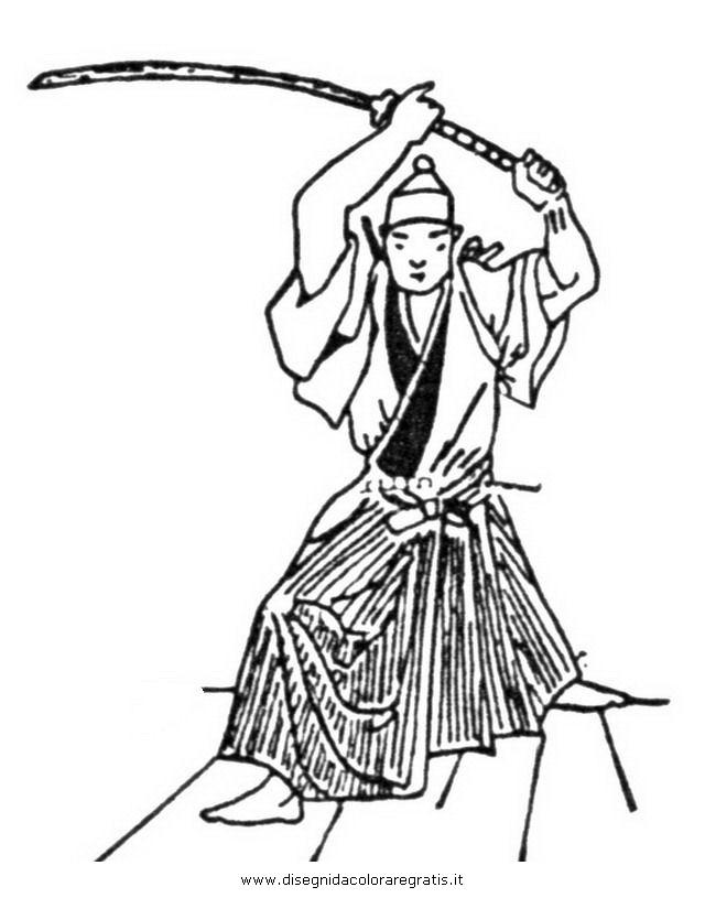 nazioni/giappone/samurai_4.JPG
