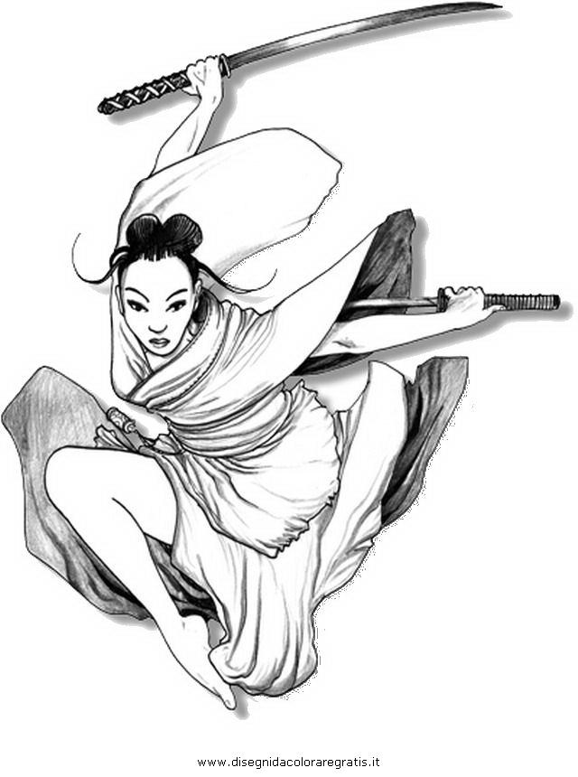 nazioni/giappone/samurai_5.JPG