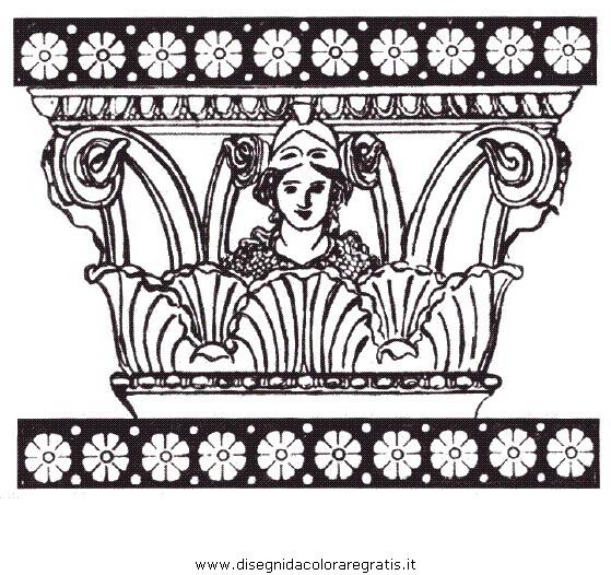 nazioni/grecia/anticagrecia_capitello_corinzio.JPG