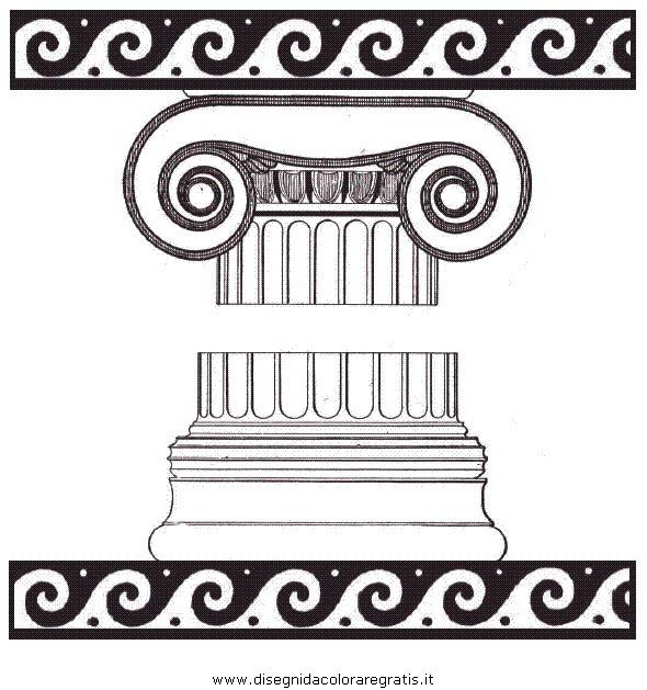 nazioni/grecia/anticagrecia_capitello_dorico.JPG