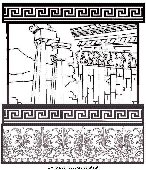 nazioni/grecia/anticagrecia_tempio.JPG