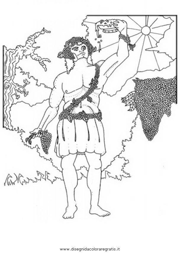 nazioni/grecia/dioniso-bacco.jpg