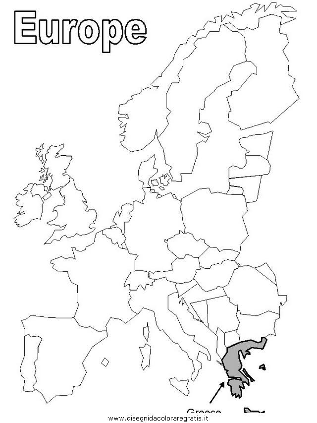 nazioni/grecia/grecia_36.JPG