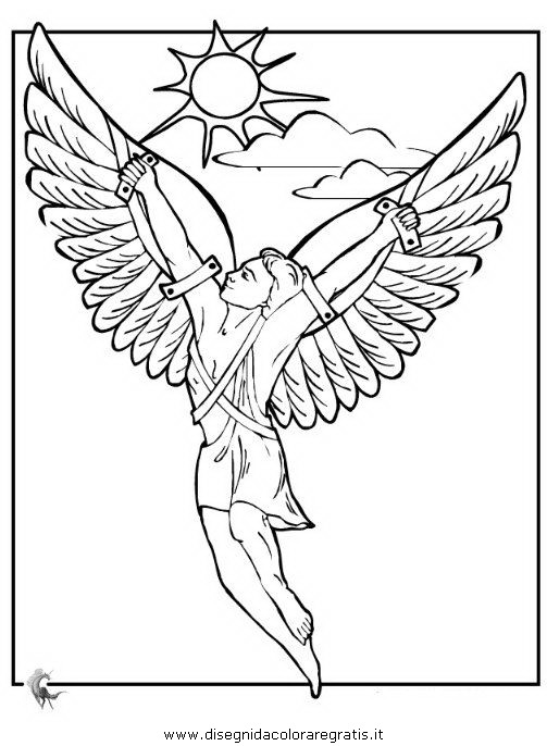 dorothy the dinosaur coloring pages - photo#14