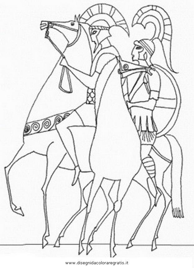 nazioni/grecia/spartani-2.JPG