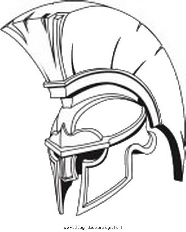 nazioni/grecia/spartani_elmo.JPG