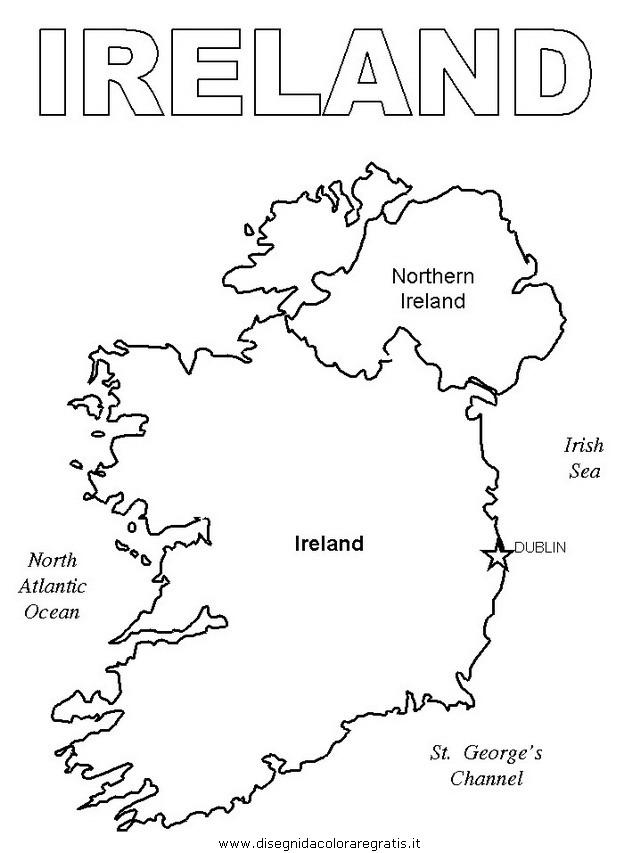 nazioni/irlanda/irlanda_01.JPG