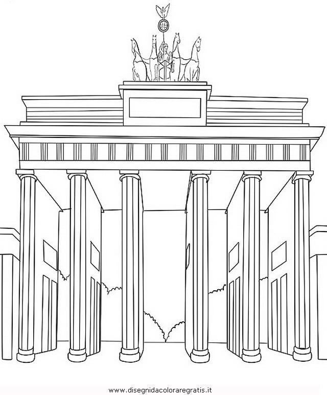 nazioni/meraviglie/berlino_2.JPG